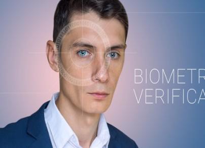 视频国家工程实验室完成了面向公安应用的人脸识别测...