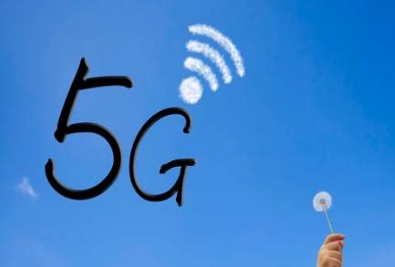 中國主要城市5G建設情況盤點