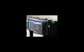 西門子840D系統PLC用戶報警的原因有哪些