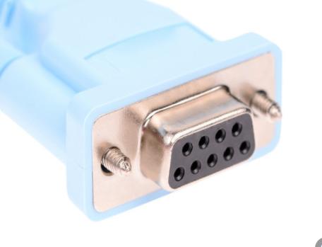 转换器:HDMI转VGA和VGA转HDMI有什么...