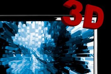 全球3D塑料印表機市場市值預計達40億美元