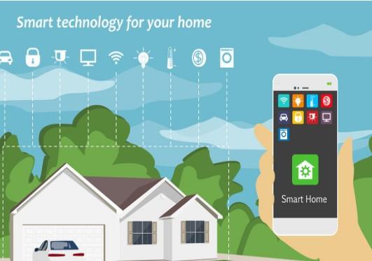 HDL推出Evoyo新品牌將應用於無線智能家居產品體系