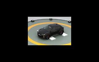 自动驾驶系统原理_自动驾驶系统结构
