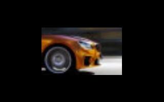 特斯拉与台积电联手合作开发HW4.0自动驾驶芯片