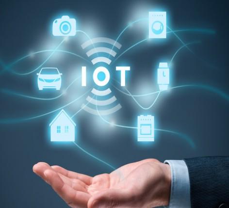 5G等技術快速發展,移動互聯網產業正呈現專業化、垂直化和平臺化趨勢