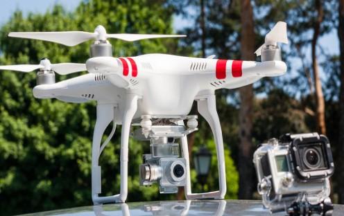 韓國國土交通省已決定采用個人無人機保險