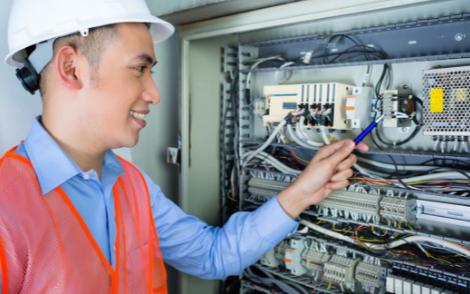 国际电工委最新标准动态,它都发布将会带来哪些影响