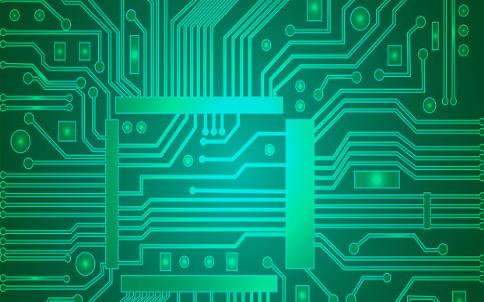 使用8255芯片实现接口扩展的程序和工程文件免费下载