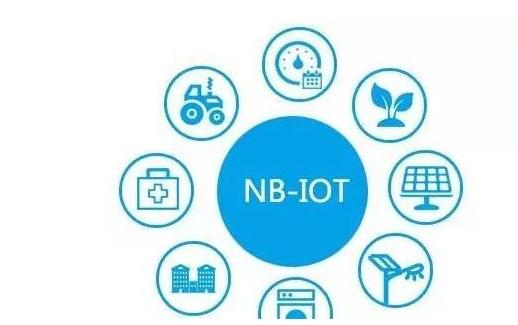 共享单车利用 NB-IoT 现网并支持 2G 转 NB-IoT 全类型业务