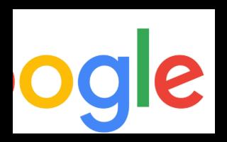 谷歌否认计划收购TikTok 但真的在秘密测试6GHz网络