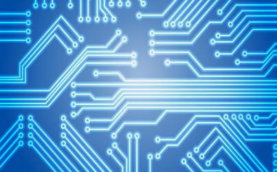 BCD译码数码管显示数字的程序和工程文件免费下载