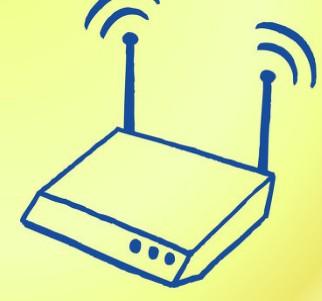 華為移動路由:可將移動信號轉化為Wi-Fi信號