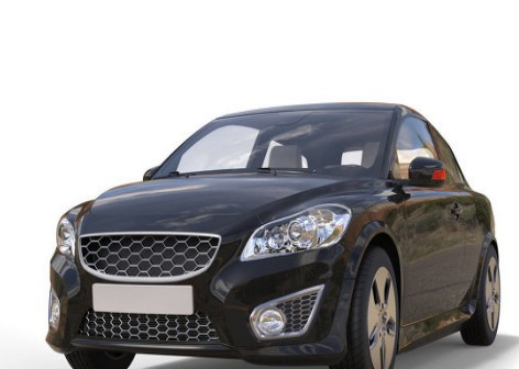 大众汽车将定义并整合自动驾驶服务五个技术层级