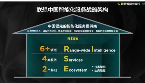 阿里巴巴正在定制一套智能化時代的轉型方案