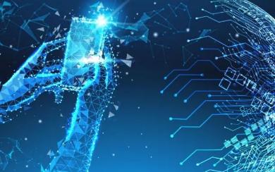 2020年人工智能或将为产业带来巨大价值