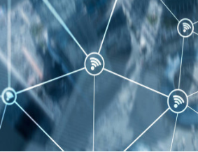 "NB-IoT技术纳入5G标准体系,NB-IoT发展仍需""披荆斩棘"""