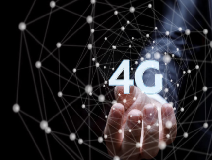 4G现在以及未来的几年里都会是全球主导技术