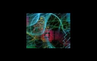 機器視覺與人工智能的關系