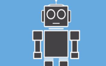 """鲸小爱英语:解决青年大学生""""哑巴口语"""",Mobile+AI的结合"""
