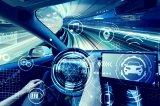 2020年汽車電子行業趨勢,移動出行轉型將繼續