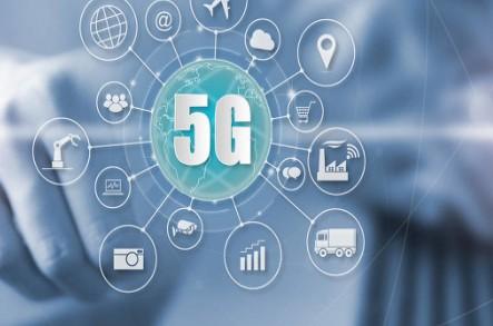 浅析5G的八大重要技术