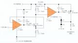 4mA至20mA电流环路将消失?