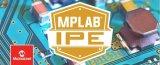 MPLAB集成编程环境(IPE)