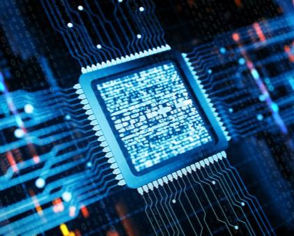 英特爾MovidiusMyriadX芯片與德州儀器(TI)TDA4VM芯片的區別