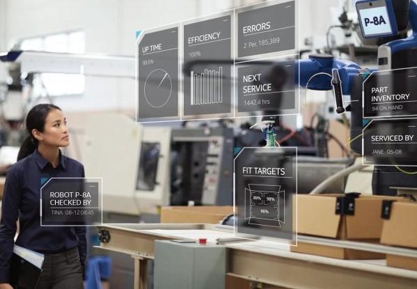 英特爾推出實現基于虛擬化與 Real Time 技術的智能工業控制解決方案