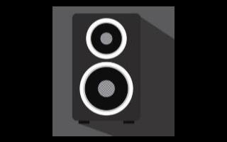 有源音箱可以接功放嗎_有源音箱好還是無源好