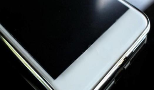高阶智能手机搭载3D感测渗透率逐步提升,有望推升VCSEL产值