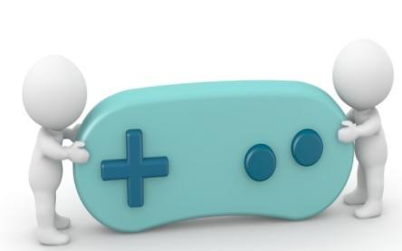 VR沙盒游戏编辑器Modbox v2.0将在9月9日登陆多平台