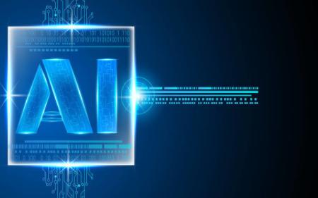 无锡市人工智能与大数据产业知识产权运营服务平台正式启动