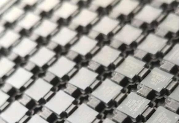 芯翼信息科技新推出 XY1100 芯片,為物聯網連接提供服務
