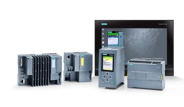 PLC被數字化賦能的工業未來是什么樣的?
