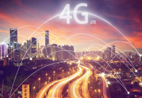 華為中興敗訴,被英國判定使用美企勒令退還4G專利費用