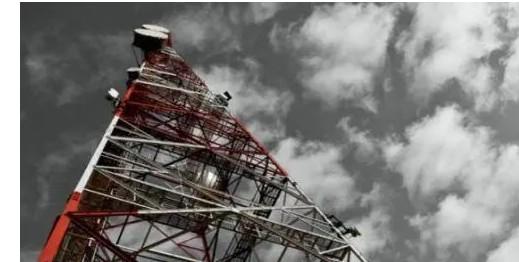 華為等通信設備廠商推出成熟的頻譜共享方案
