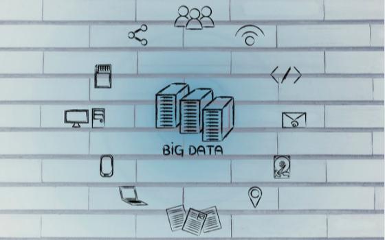我們該如何應對大數據時代下的全新需求以及挑戰