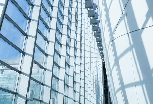 澳大利亚如何利用物联网应用于智能建筑和智能城市的发展?