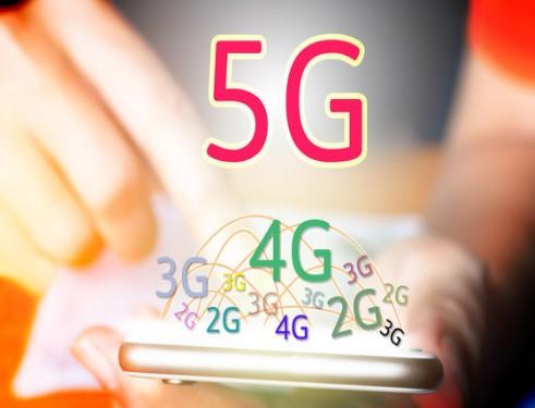 隨著5G的發展以及行業應用的拓展,通信頻段正在向毫米波方向發展