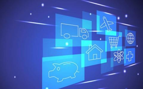 ARM或將旗下的物聯網與數據部門移交給軟銀?