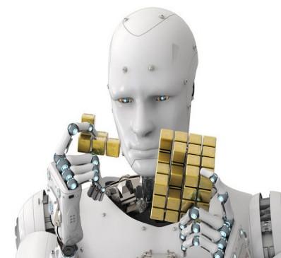 人工智能技術熱潮之下,AI芯片的市場方興未艾