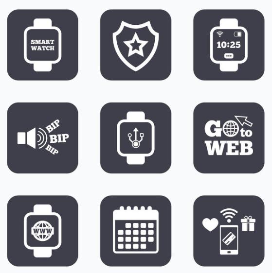 小米智能手表迎来OTA升级,新增多个小习惯养成功能