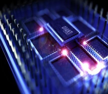 日企替代美企,成為華為5G零部件最為關鍵的供應商