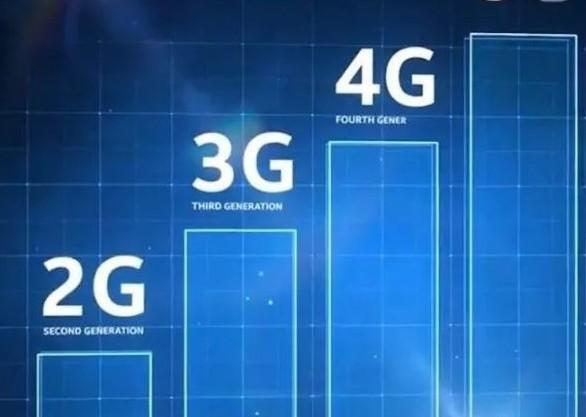 中國聯通實現 5G 最基礎的支撐,力爭實現增建 5G 基站