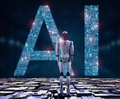 新里程碑!全球神经元规模最大的类脑计算机研发成功