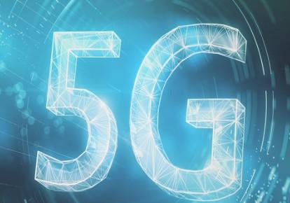 5G业务发展需遵循三大基本原则