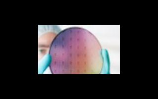 華潤微電子正在規劃12英寸晶圓生產線項目