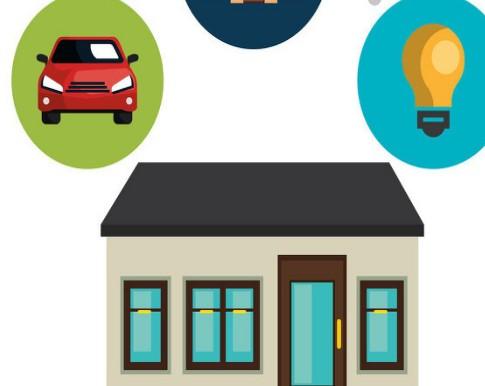 谷歌智能助手已支持五万多种智能家居设备配合使用