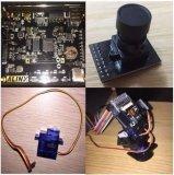 FPGA硬件資源與算法設計